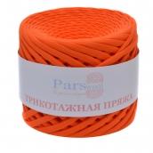 Пряжа PARSWOOL Трикотажная пряжа Оранжевый 36