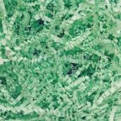 """Бумажный наполнитель """"Зеленый 108"""", цветная бумага 50г"""