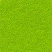 """Фетр """"Gamma""""   Premium   FKS12-33/53   декоративный   33 см х 26,5 см ± 2 см 933 т.салатовый"""