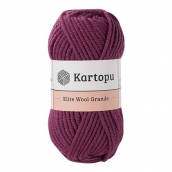 Пряжа KARTOPU Elite wool grande K1723
