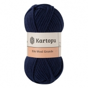 Пряжа KARTOPU Elite wool grande K632