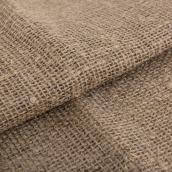 Декоративная мешковина 4с79 220±5 г/кв.м фас. 50 см х 50 см 100%лен