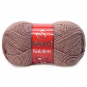 Пряжа NAKO (Турция) Nakolen 10755