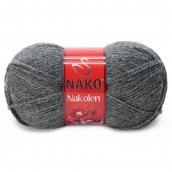 Пряжа NAKO (Турция) Nakolen 193