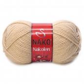 Пряжа NAKO (Турция) Nakolen 219