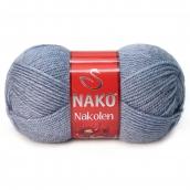 Пряжа NAKO (Турция) Nakolen 23135
