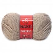 Пряжа NAKO (Турция) Nakolen 257