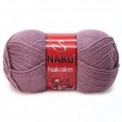 Пряжа NAKO (Турция) Nakolen 569