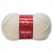 Пряжа NAKO (Турция) Nakolen 6383