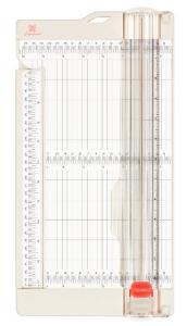 """Резак для бумаги """"Рукоделие"""" RDB-612 (15,2см х 30,5см)"""