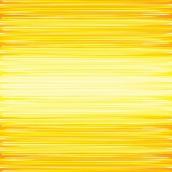 """Лента декоративная """"Floranta"""" Shibori   (Шибори)   120 мм  20 см№ 69 желтый"""