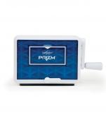 Машинка для вырубки и тиснения Spellbinders® Prizm™ PZ-100