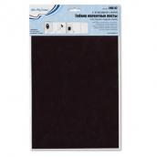 Магнитные листы FMS-02 29.7 см х 21