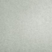 Бумага MARINA BAHIA мраморная  175г/м  30х30см