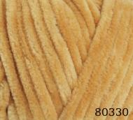 DOLPHIN BABY (80330) горчич