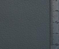 Кожа искусственная арт.КЛ.23676 20х30см толщ.0,85мм цв.св.серый уп.2листа