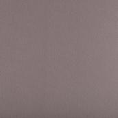 "Фетр ""Gamma""   Premium   FKS12-33/53   декоративный   33 см х 26,5 см ± 2 см 894 серо-сиреневый"