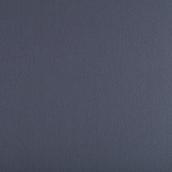 "Фетр ""Gamma""   Premium   FKS12-33/53   декоративный   33 см х 26,5 см ± 2 см 900 серо-голубой"