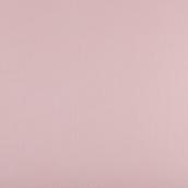 "Фетр ""Gamma""   Premium   FKS12-33/53   декоративный   33 см х 26,5 см ± 2 см 906 св.розовый"