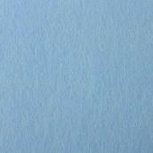 "Фетр ""Gamma""   Premium   FKS12-33/53   декоративный   33 см х 26,5 см ± 2 см 925 голубой"