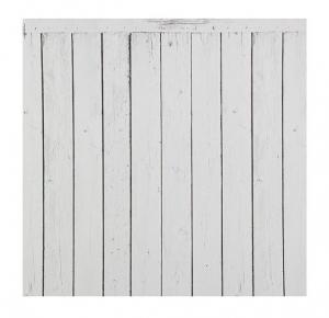 Фотофон «Доски светлые», 45 *45 см, переплётный картон, 980 г/м