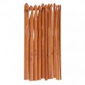 Крючки бамбук