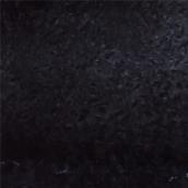 """Фетр """"Gamma""""   Premium   FKS12-33/53   декоративный   33 см х 26,5см ± 2 см  черный"""